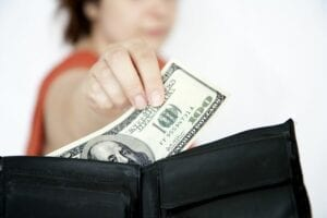 Elderly Care Santa Monica CA - It's Time for an Honest Discussion About Your Parents' Finances and Care Needs