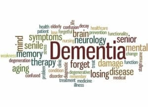 Home Care Services Malibu CA - Traveling During the Holidays with Someone With Dementia