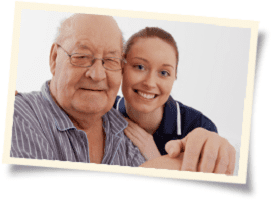 Home Care Thousand Oaks CA - At Home Care for Seniors in Thousand Oaks Area