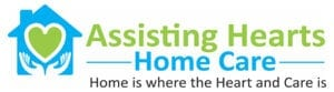 Home Care in Los Angeles and Ventura County