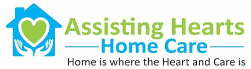 Assisting Hearts Home Care Los Angeles & Ventura Counties