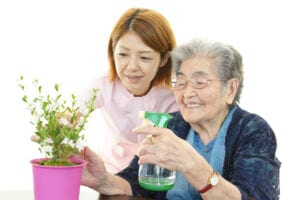 Elderly Care Thousand Oaks CA - Four Ways People Are Turning Hobbies Into Acts of Kindness