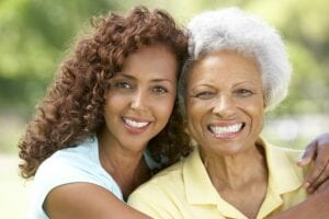 Home Care Services Los Angeles CA - CONTACT ASSISTING HEARTS HOME CARE, SERVING THOUSAND OAKS TO LOS ANGELES