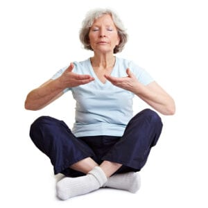 Home Care Thousand Oaks CA - If Elderly Loved One Has Parkinson's Disease, Here Are Some Exercises
