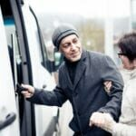 Transportation services in Indianapolis, IN