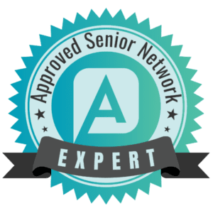 Approved Senior Network