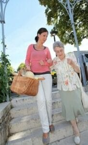 Elderly Care Massapequa NY