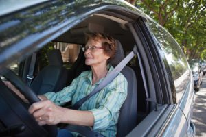 Caregivers Plainview NY: Is It Time to Take Your Aging Parent's Car Away?
