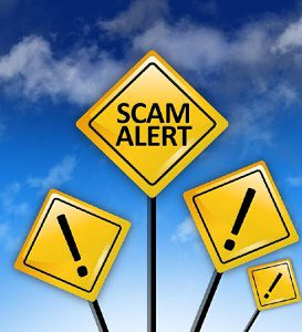 Elder Care Huntington NY - Smart Ways Seniors Are Avoiding the Grandparent Scam