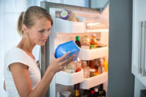 Home Care Services Manhasset NY - Five Physical Reasons Your Senior Isn't Eating Well