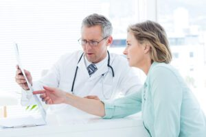Home Care Northport NY - Four Ideas for Improving Your Senior's Heart Health