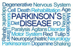 Senior Care Plainview NY - How to Help Your Elderly Loved One Manage Parkinson's Disease?