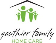 Gauthier Family Home Care Grand Rapids MI