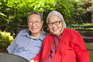 Home Care Services in Lowell, MI