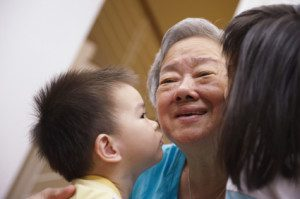 Home Care Services in Kentwood, MI